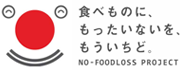 tabekifu-Instagram