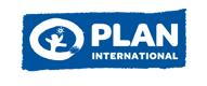 PLAN inter national