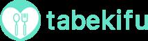 tabekifuロゴ